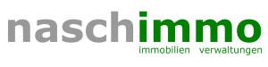 naschimmo_logo_email